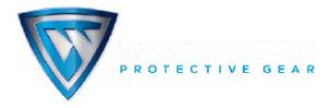 West Chester Protective Gear Safety Products