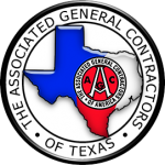 Associated General Contractors of Texas